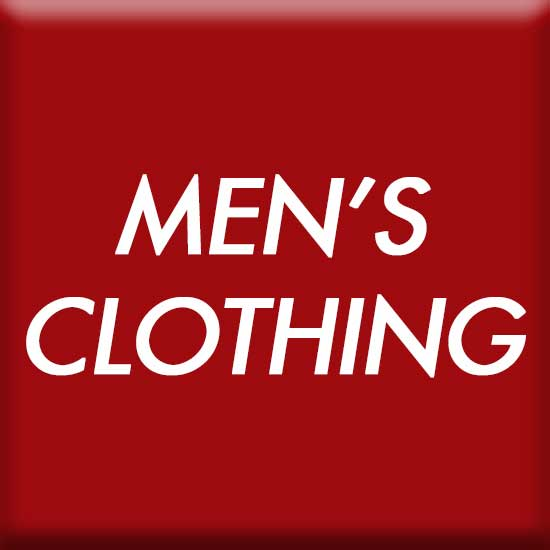 Men' Clothing