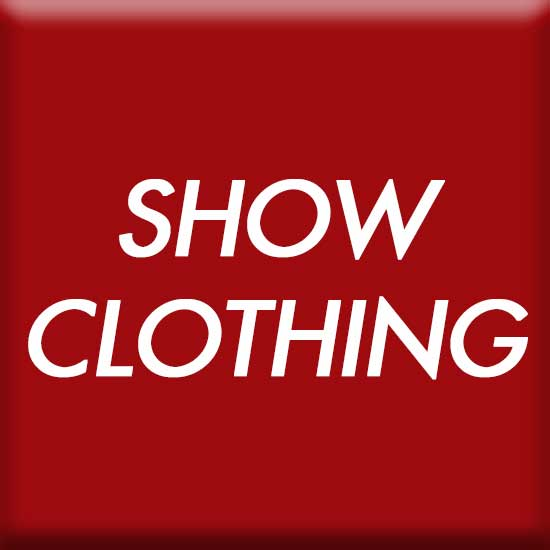 Show Clothing