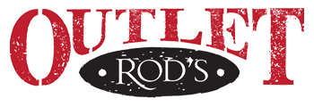 Rod's Outlet Store
