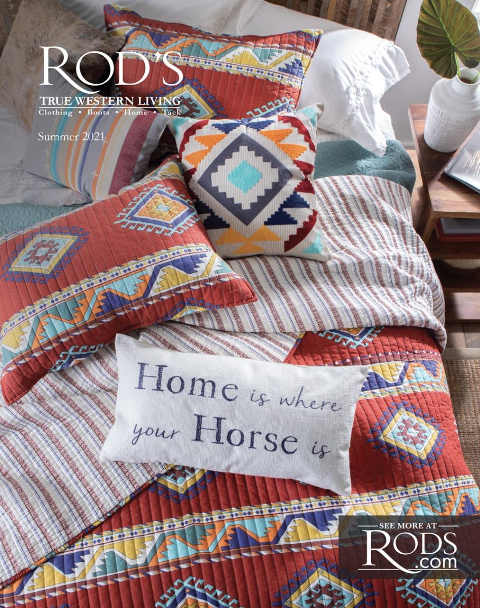 Rods_HOME_Catalog_SU21