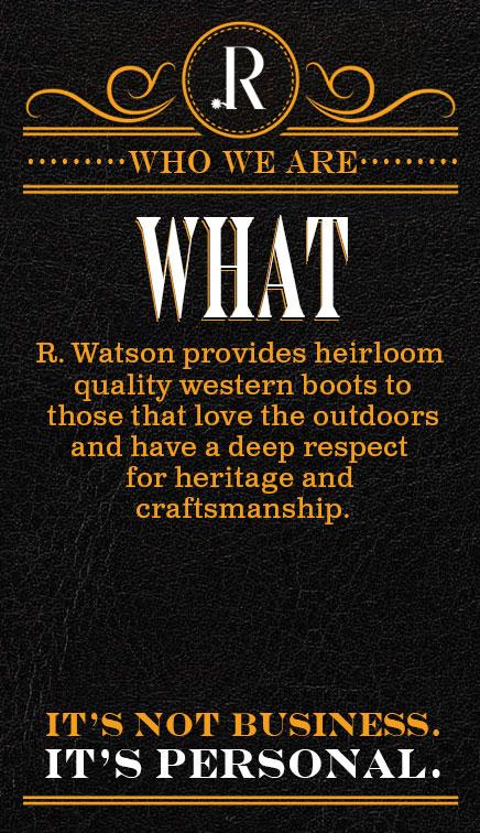 WhoWeAre_WHAT_RWatson_2