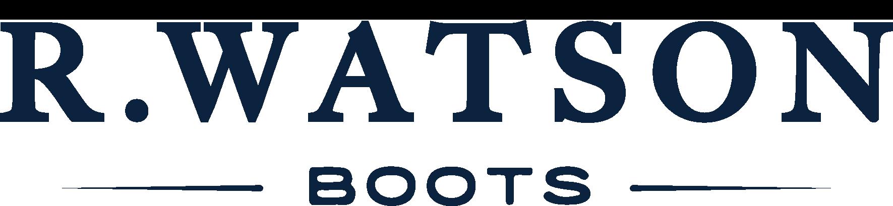 bottom_only_logo_blue